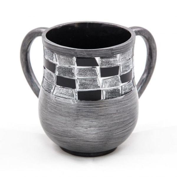 Washing cup kotel