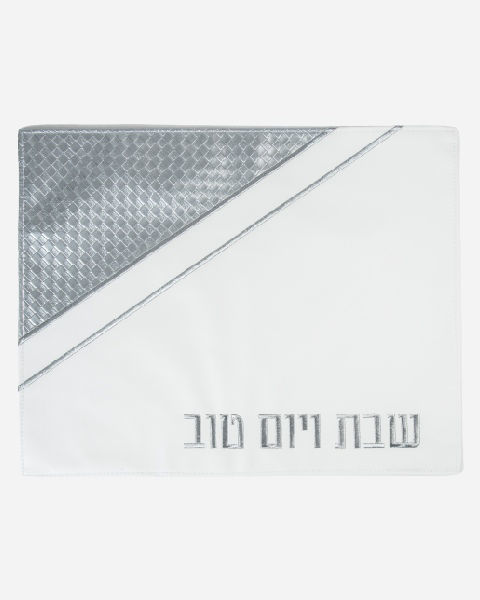 challah-cover-silver-shine.
